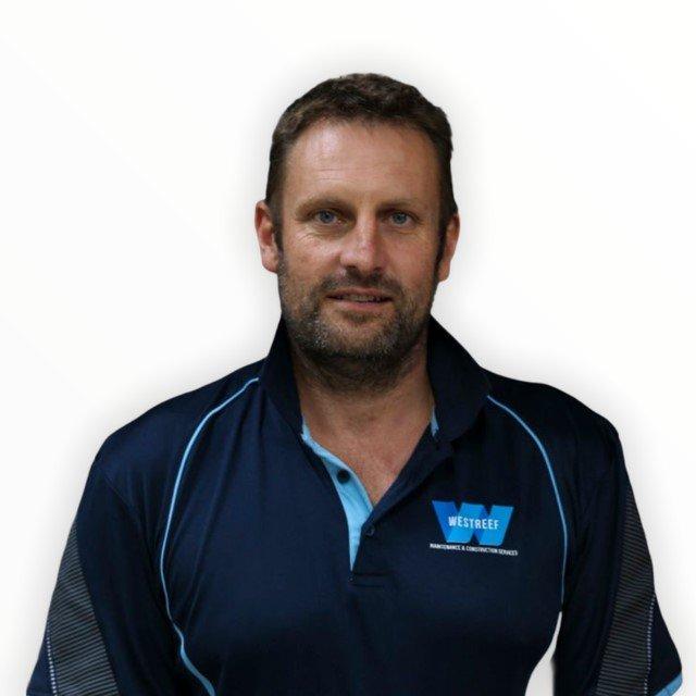 Dylan Taylor - General Manager
